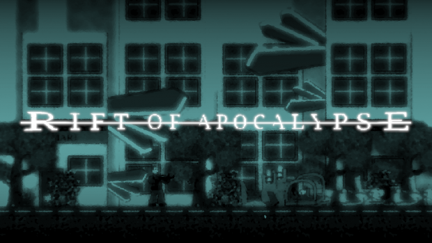 Rift of Apocalypse (Windows)