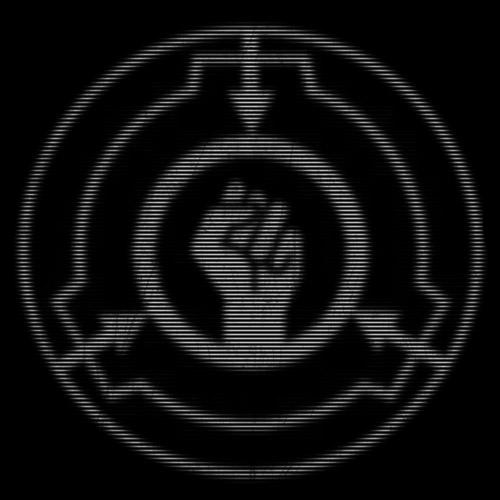 SCP:CB Retextures mod v0.1.0