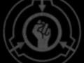 SCP:CB Retextures mod v.2.1.1