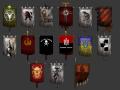 Mod More Flags v0.6.3