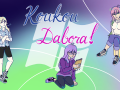 Koukou Dabora Full Game (Mac)