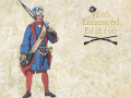 Eastern Europe : 17th Century v0.66 Patch