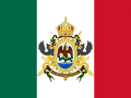HFM - Mexican Expansion 1.0