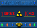 Triforce Kings v1.0