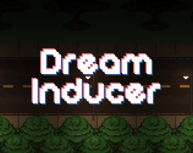 Dream Inducer 0.3.6 Windows 64bit