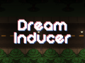 Dream Inducer 0.3.6 Windows 32bit