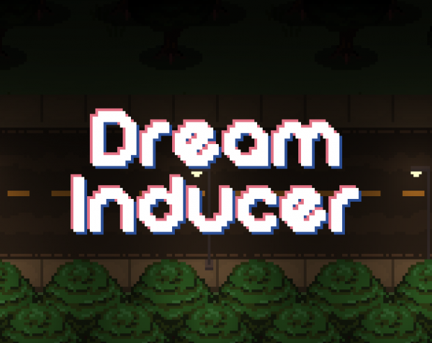Dream Inducer 0.3.6 Linux