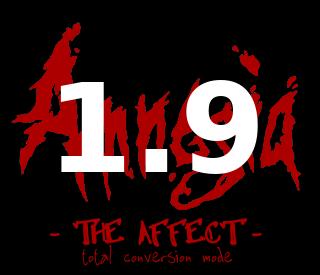 Total conversion Affect 1.9