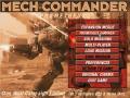 MCG Prometheus Full Version 0.2Beta