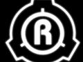 SCP - Containment Breach Redux DEMO v.0.1