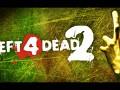 L4D2 - Nick Sounds Part 1