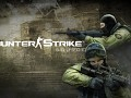 Counter Strike: Source - Weapon Sounds