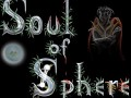 Soul of Sphere Platinum v7.57