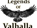 LegendsOfValhalla