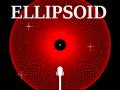 ellipsoidAlpha13