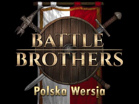 Battle Brothers - Spolszczenie v0.3