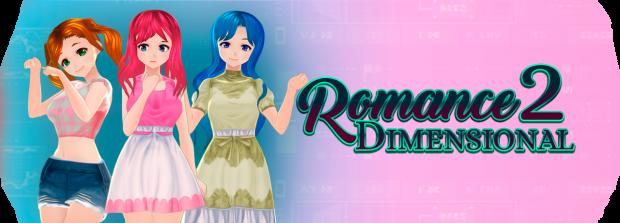 Romance Dimensional 2 4.5.0 Win