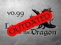 Legacy of the Dragon 0.99