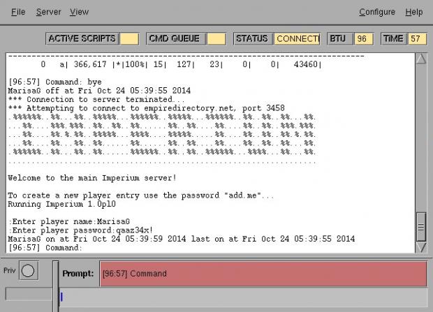 ImpFE Source & Binaries 0.2.1