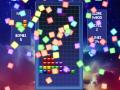 Tetris Redux