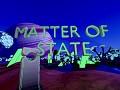 Matter of State Game Jam update