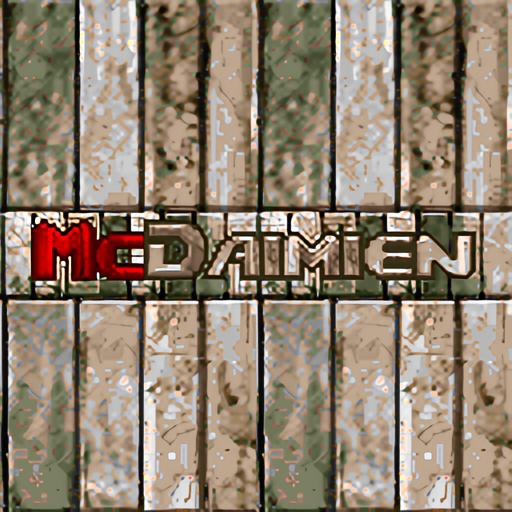 Mcdaimien