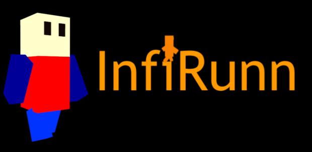 InfiRunn Windows x64 v1.0