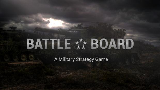 BattleBoardv0.1.9