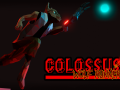 Colossus Wolf Runner 0.9