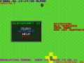 BlocksCraft2Dv.2021.01.13-17-39