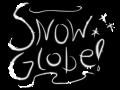 Snowglobe! a Hello Neighbor mod | v.1.0