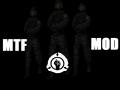 mtf mod demo6