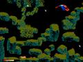 Rising episode#1 : Hungry Lizard PC 32bits