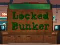 LockedBunker 2.0
