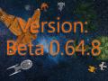 New Horizons 0.64.8