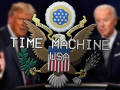 Time Machine USA