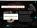 Updater 0.1.0 for Unvanquished 0.51.2 and later