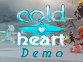 Cold Heart Demo (Linux)