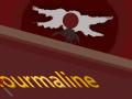 Tourmaline Demo Ver 1.0