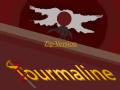 TourmalineDemo Ver1 0 (Zip Version)