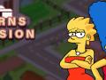 BurnsMansion-0.1.5-Android