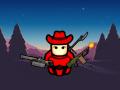Mathini's Weapons Mods Beta 0.6.5 CZ