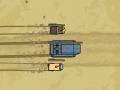 Team Fortress Vehicles V1.2