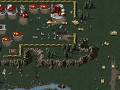 Command & Conquer Remastered Mod TIBERIAN DUST