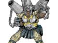 BattleGrid Champions v0.1.9.10 MAC