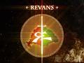 Revans Demo 1.2