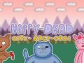 Happy-Dead: Cute Rage Game