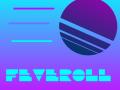 Feveroll Windows x86