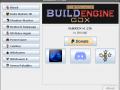 BuildGDX v1.12b