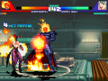 Swanky's assorted MvC-ish MUGEN patches (Mugen 1.0)
